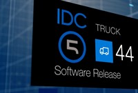 SOFTWARE IDC4 - TRUCK 44